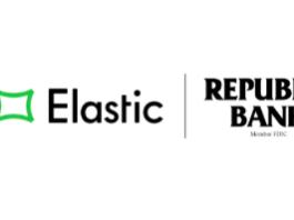 Elastic.com