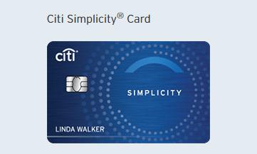 Citi.com/ApplyCitiSimplicity