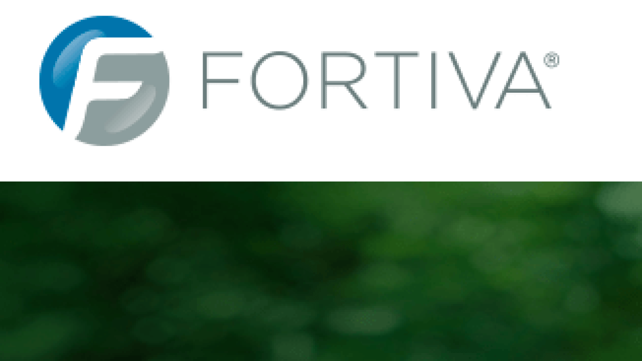 Fortiva Credit Card Mail Offer (FortivaCreditCard.com) – CapitalistReview