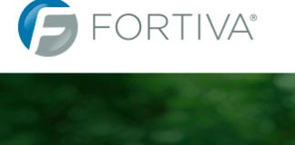 FortivaCreditCard.com