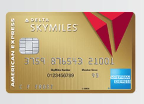 delta.com/gold60k