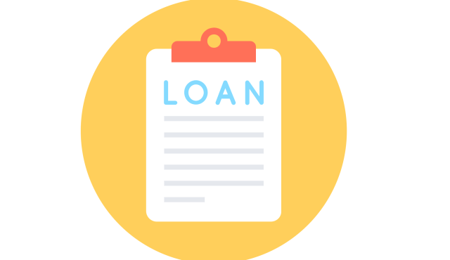 My Instant Offer >> My Instant Offer Code Apply Lending Club Personal Loan