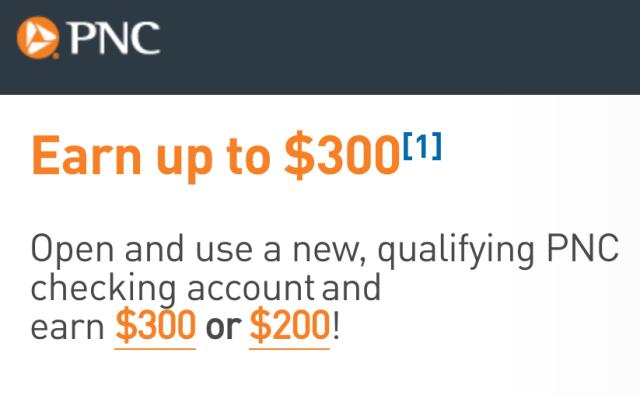PNC.com/Reward