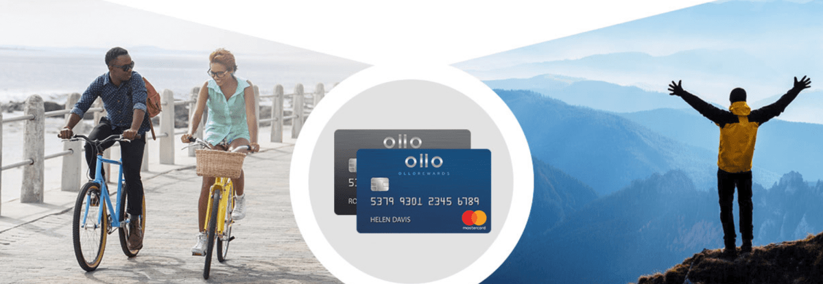 GetMyOllocard.com (Ollo Card Application Reviews)