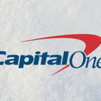 Capital One Auto Enroll Service Review (CapitalOne.com/AutoEnroll)