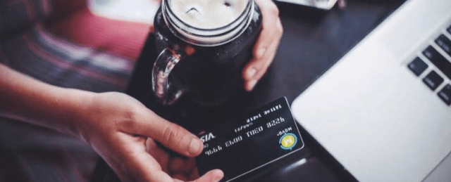 MOVO Virtual Prepaid Visa Card