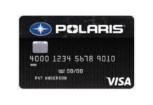 Polaris Star Card review