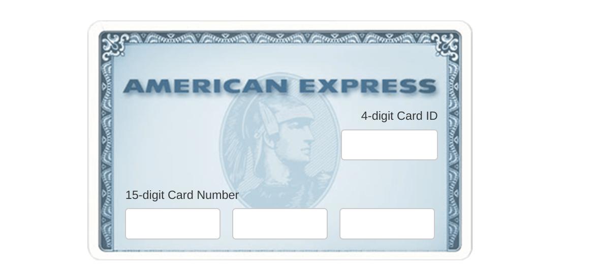 www.AmericanExpress.com/ConfirmCard
