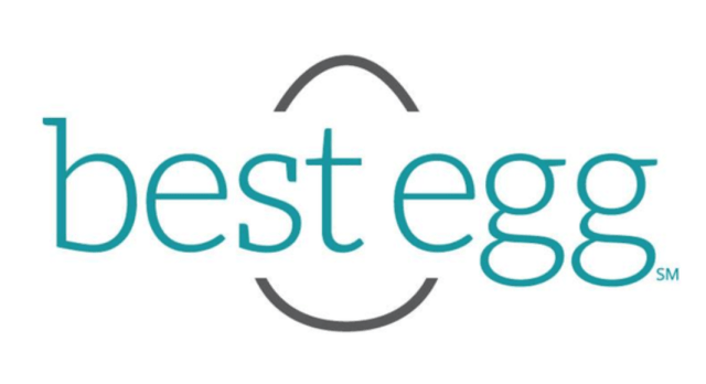 BestEgg.com/Quick Reviews