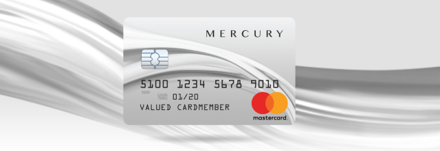 www.mercurycards.com/activate