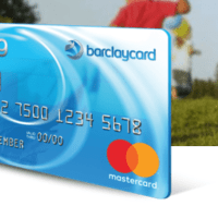 www.barclaysus.com/activate - BarclayCard Activate Login