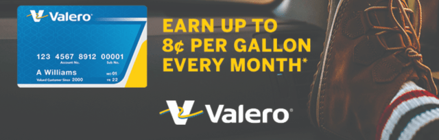 valero.com/creditcard