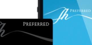 www jhpreferred.com