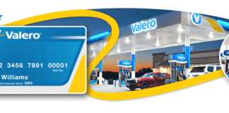 www.valero.com/creditcard