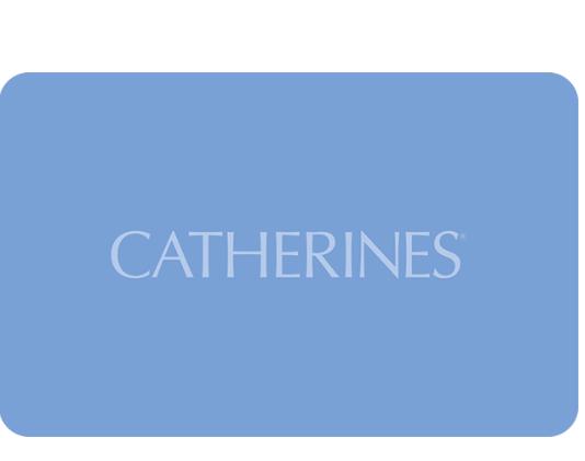 www.catherinescard.com