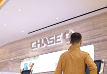 MyRewards.JPMorganChase.com