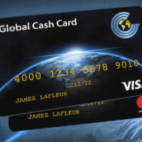 www.globalcashcard.com/activate login - Activate Global Cash Card