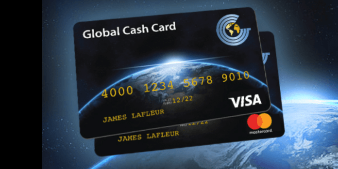 www.globalcashcard.com/activate login – Activate Global Cash Card