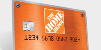 homedepot.com/applynow