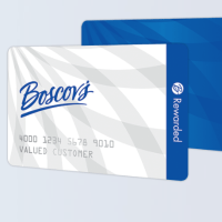 comenity.net/boscovs/pay bill - Pay or Register Boscov's Credit Card