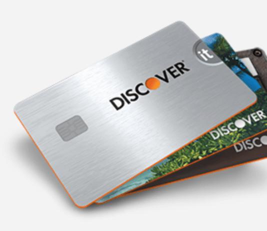 discover.com/chrome invitation