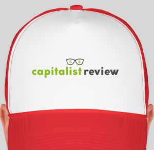 capitalistreview.com