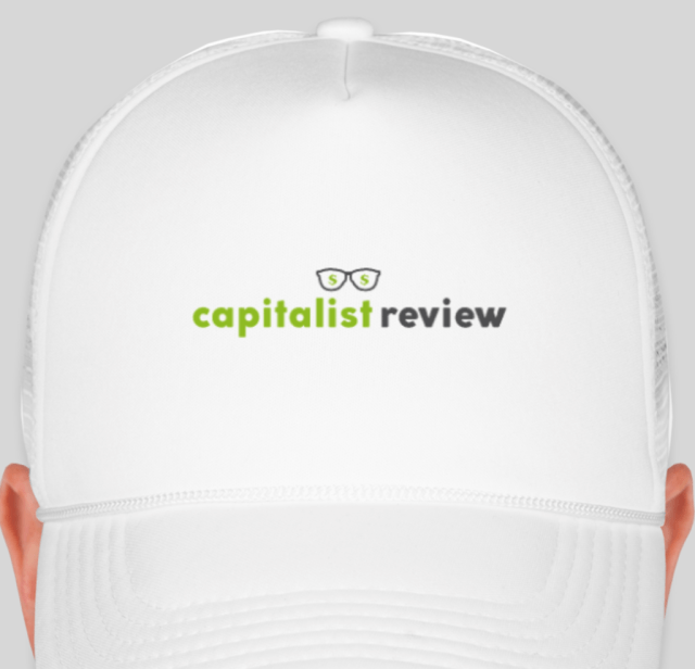 capitalistreview