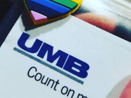 www.umb.com/explore
