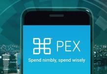 www.pexcard.com/register