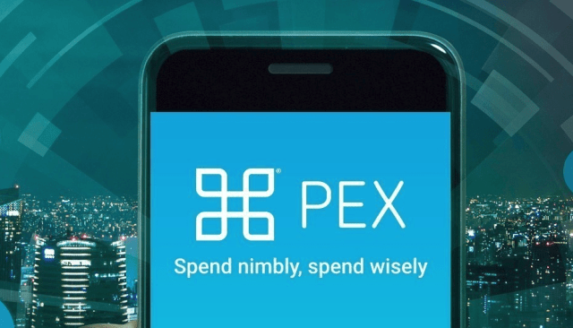 www.pexcard.com