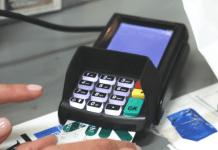 citizensbank.com/cashbackpluscard