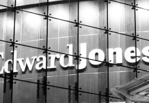 Edward Jones Credit Card Login