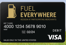 fueleverywhere.com review