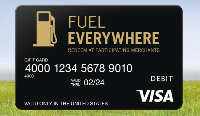 www.fueleverywhere.com