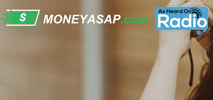 www.moneyasap.com