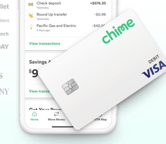 www.chime.com login