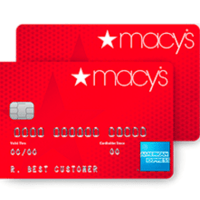 Macys.com/Credit to Manage and Pay - Macy's Login Pay Bill