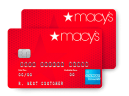 Macys.com/Credit to Manage and Pay