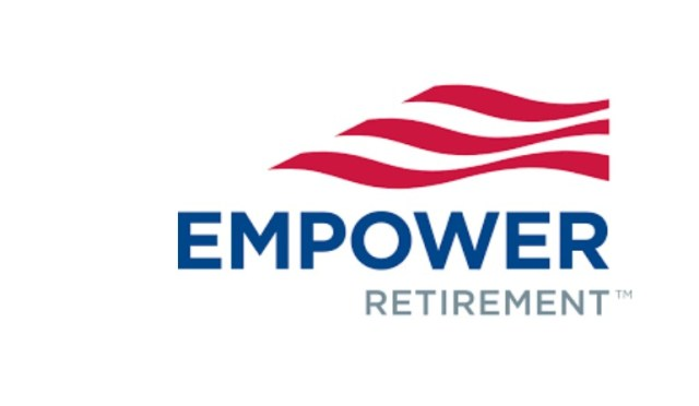 Empower Retirement reviews