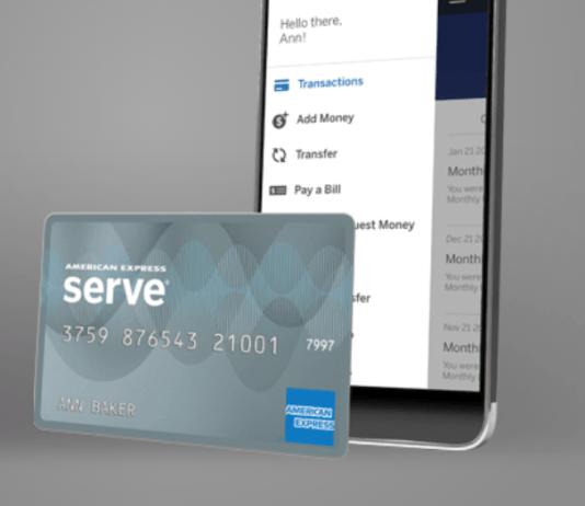 serve.com/cashback