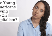 Young American Capitalists
