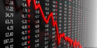 stock market crash worries capitalists