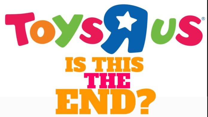 toys-r-us closing