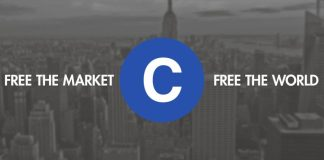 free-the-market-free-the-world
