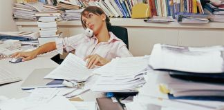 How to Getting Most Out of Your Office Space