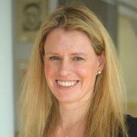 Jennifer Oppold Capitalize for Kids Investors Conference