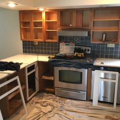 Kitchen Reface Milo's Refacing Services In Bucks County Pa Burlington Cabinet Yardley Not Only Saves You Money But Is Also A Much Faster Method Of Giving Your Fresh New Start