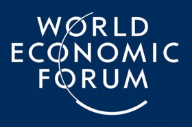 Davos-World-Economic-Forum[1]