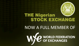 Nigerian Bourse CEO Sees IPO Revival as Economy Improves in 2018