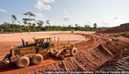 Barrick Will Pay Tanzania $300 Million in Acacia Tax Fight